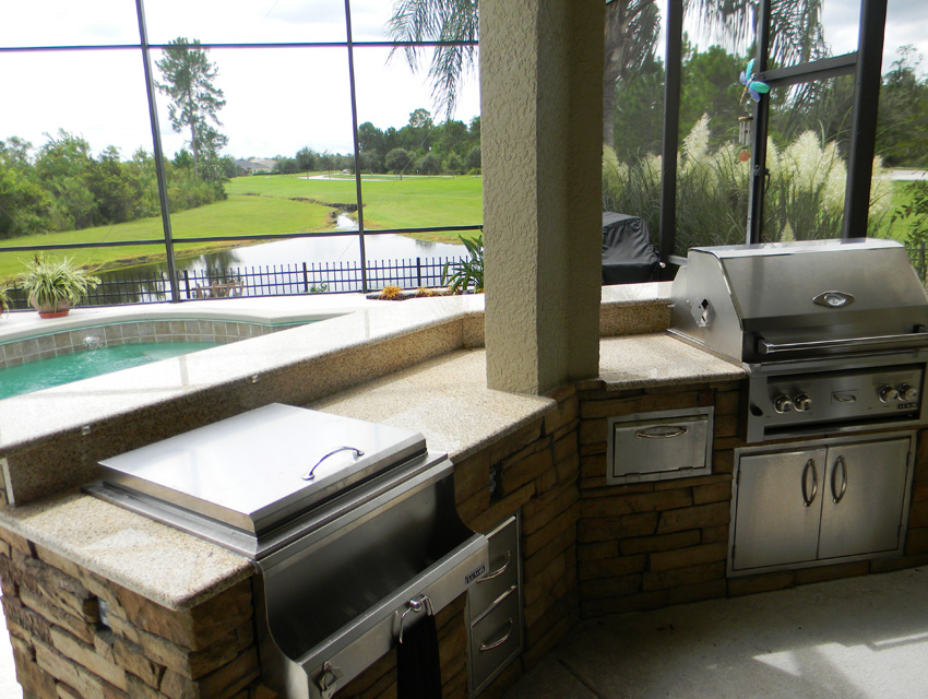 outdoor kitchen 03.jpg