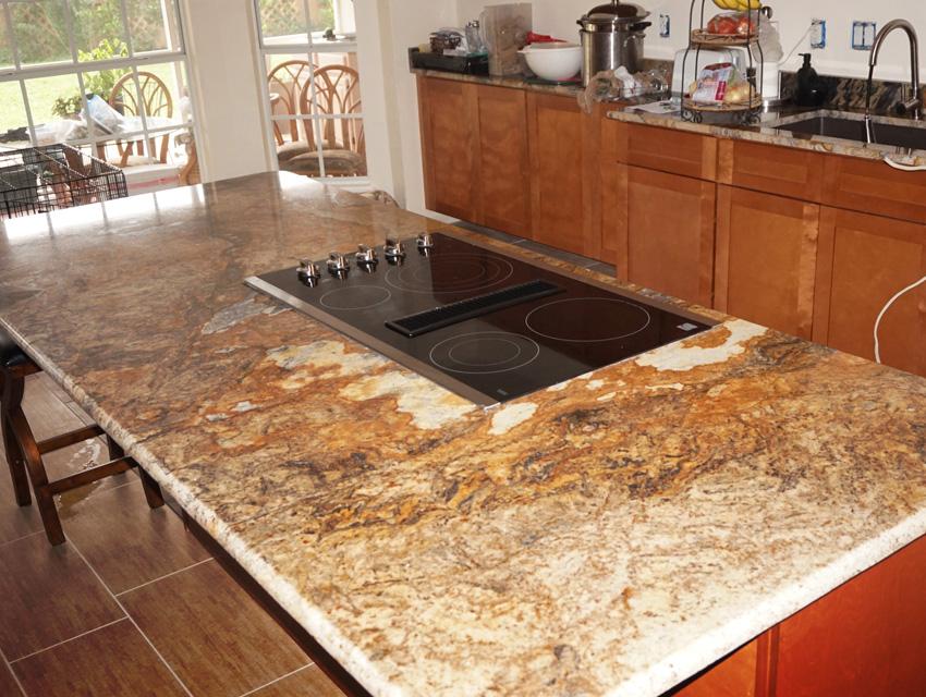 kitchen counter 02.jpg