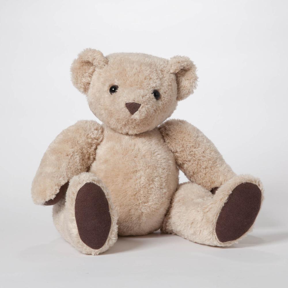 bears for humanity's award-winning sammie bear