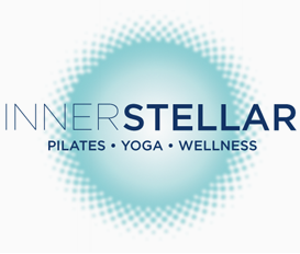 InnerstellarPilates_Logo