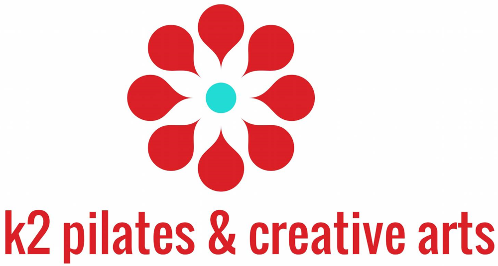 K2Pilates_Logo