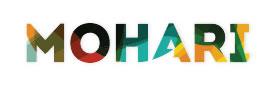 Mohari_Logo