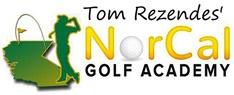 NorCalGolfAcademy_Logo