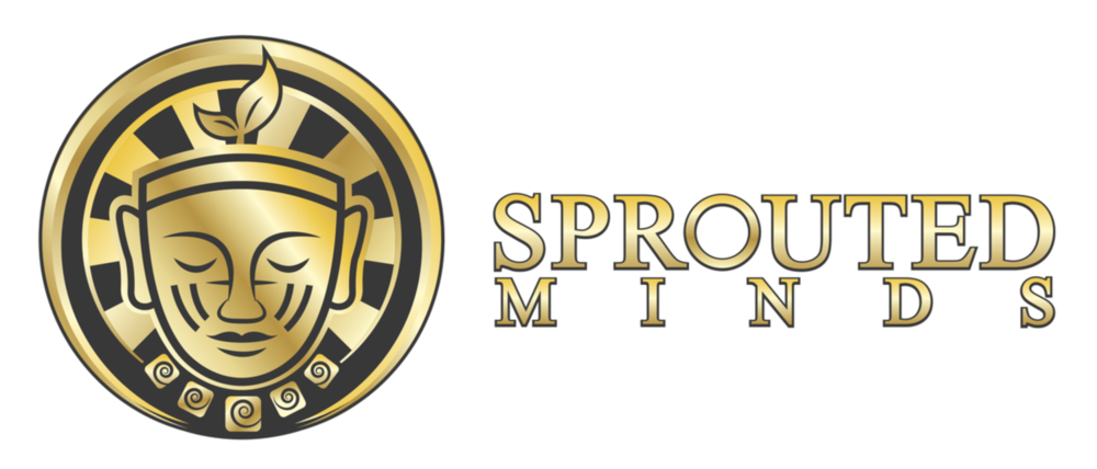SproutedMinds_Logo
