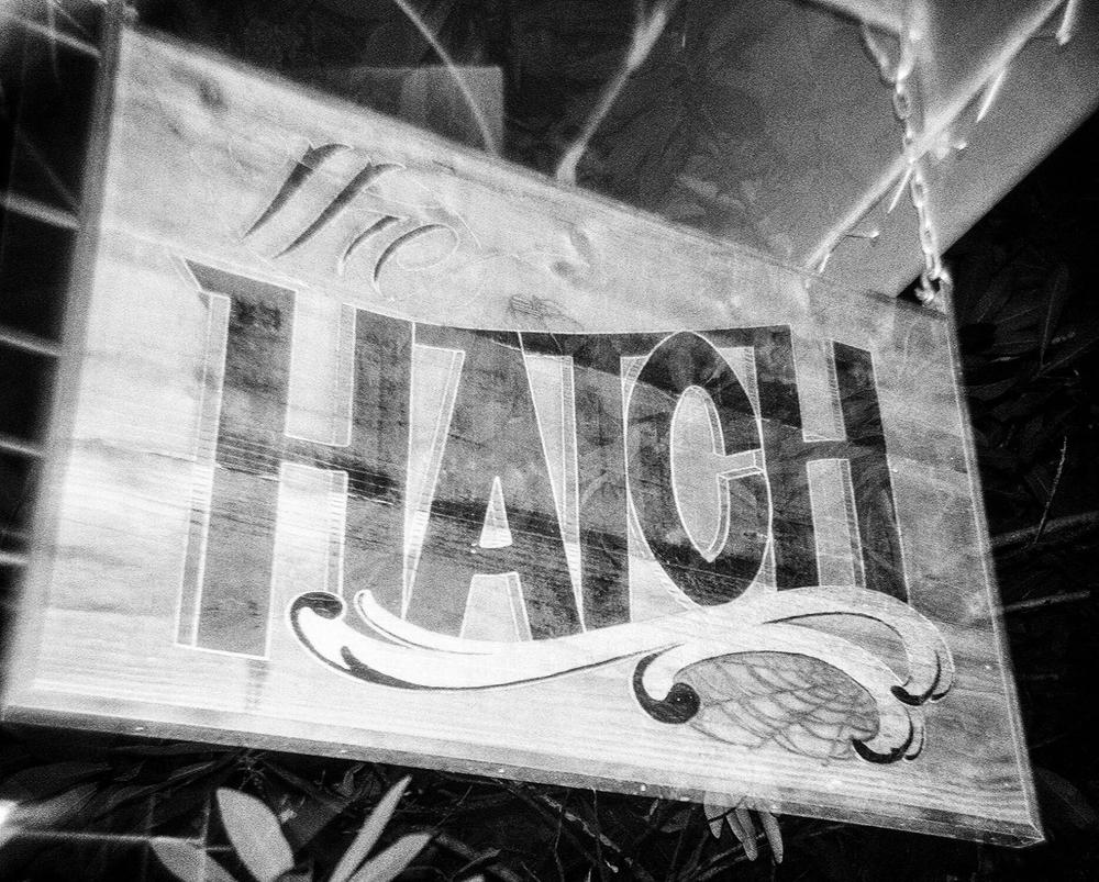 TheHatch_SignLogo