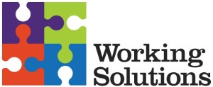 Working-Solutions-Logo-300x123.jpg