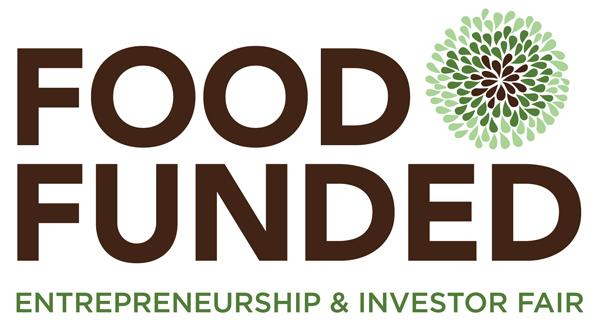 Food-Funded-logo_lo.jpg