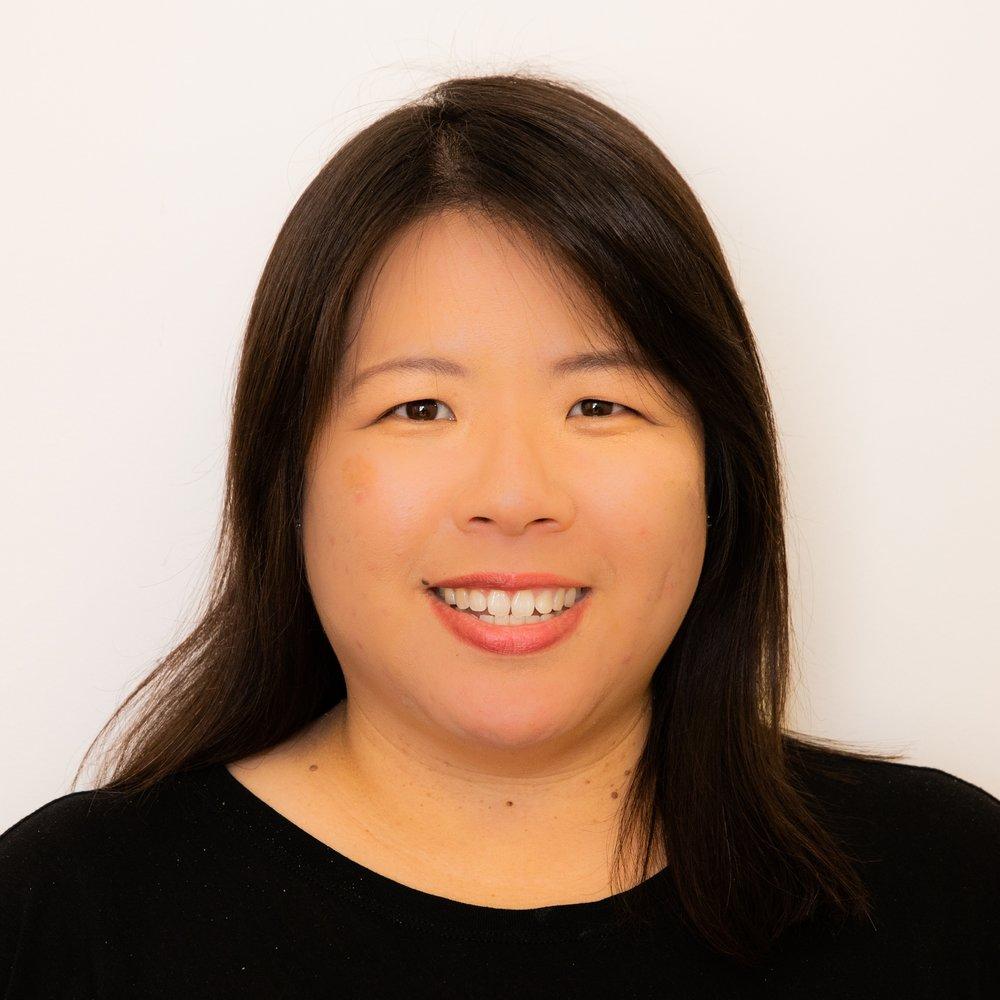 Cheung Agnes B34A8471.jpg
