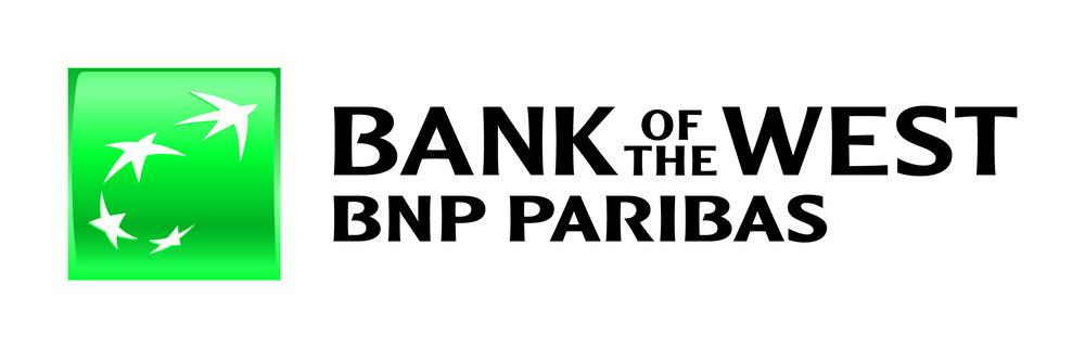 BankoftheWest-bnpp-logo-color.jpg