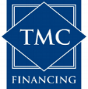 TMC financing.png
