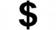 dollar sign.png