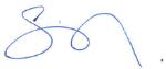 Sara Signature.png