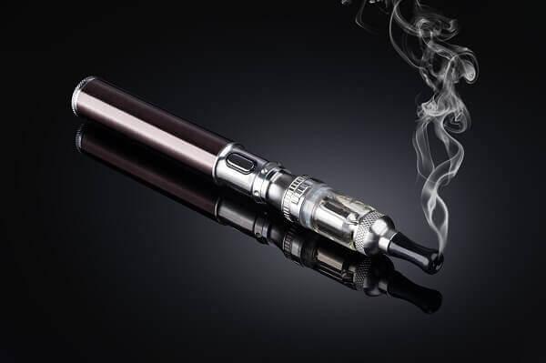 Workplace Smoking Law