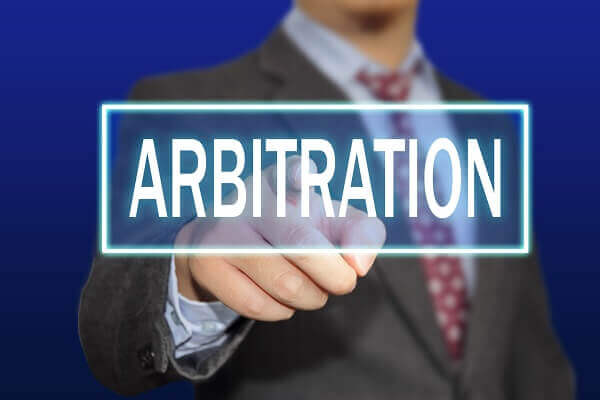 Does Your Arbitration Agreement Include A Class Action Waiver Ckb