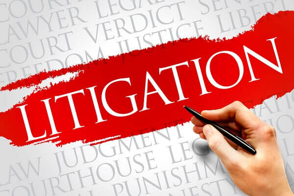 what to do when you get that litigation hold letter