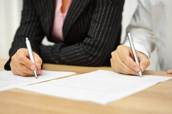 Prenuptial Agreements In Rancho Cucamonga Under California Law Ckb