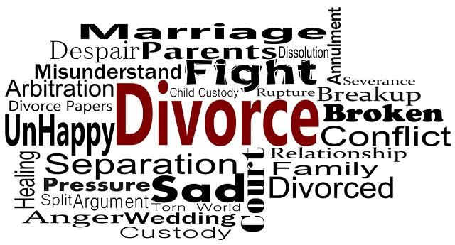 How Marital Infidelity Affects a California Divorce — CKB Vienna LLP