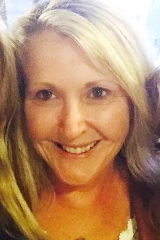 Board Member - Leslie Ferguson-Dietz