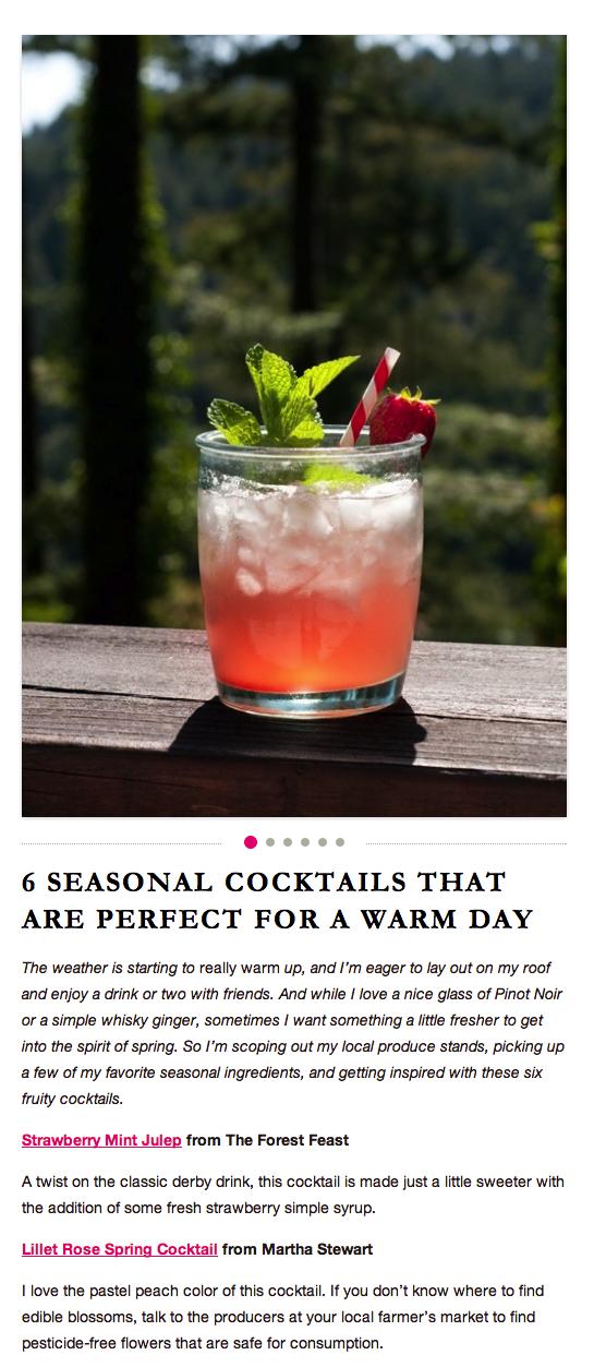 cocktails_blog.png