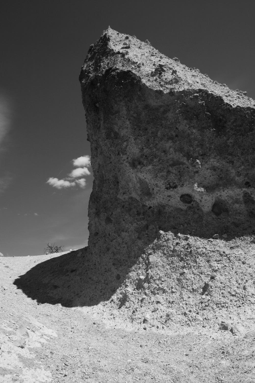 Southwest Desert Trip #3 814c.jpg