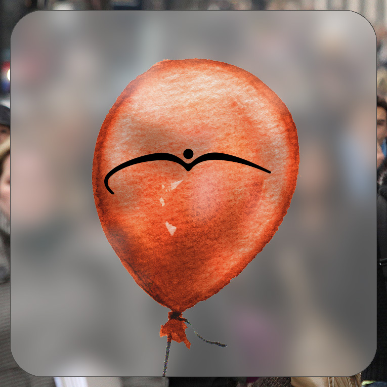 Balloon thumb.jpg