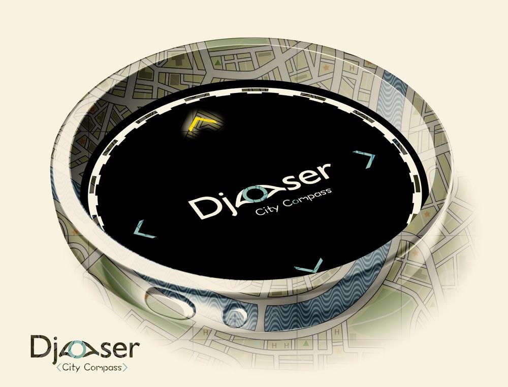 Compass render.jpg