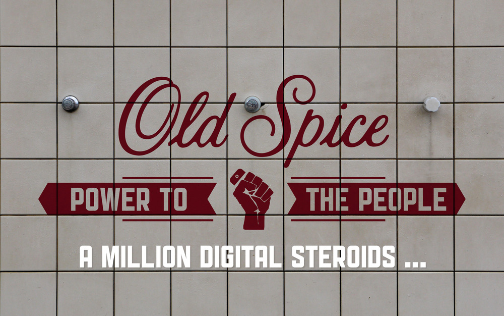 oldspice.jpg
