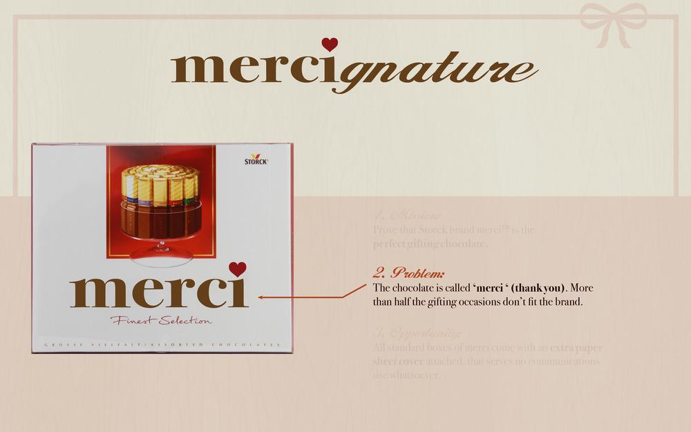 merci3.jpg