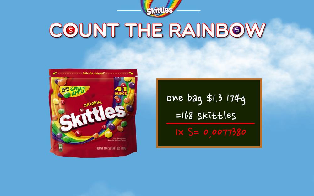 skittles3.jpg