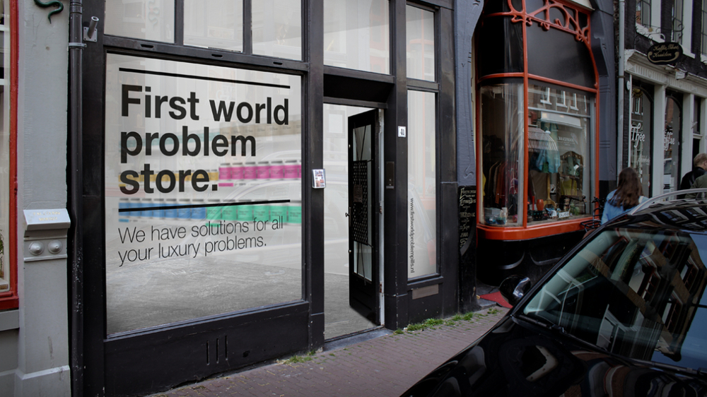 1-store_front.jpg
