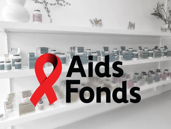 aidsfonds thumb.jpg