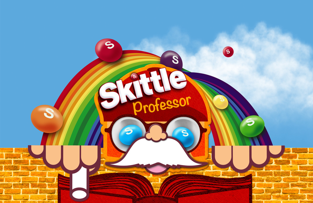 skittle professor thumb mkIII.jpg