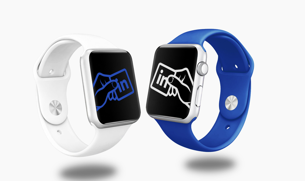 Apple-watch-Mockups-linkedin-thumb.jpg