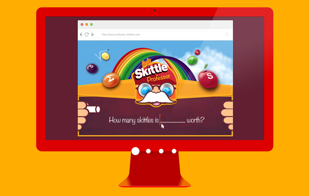 display mockup skittles 1.jpg
