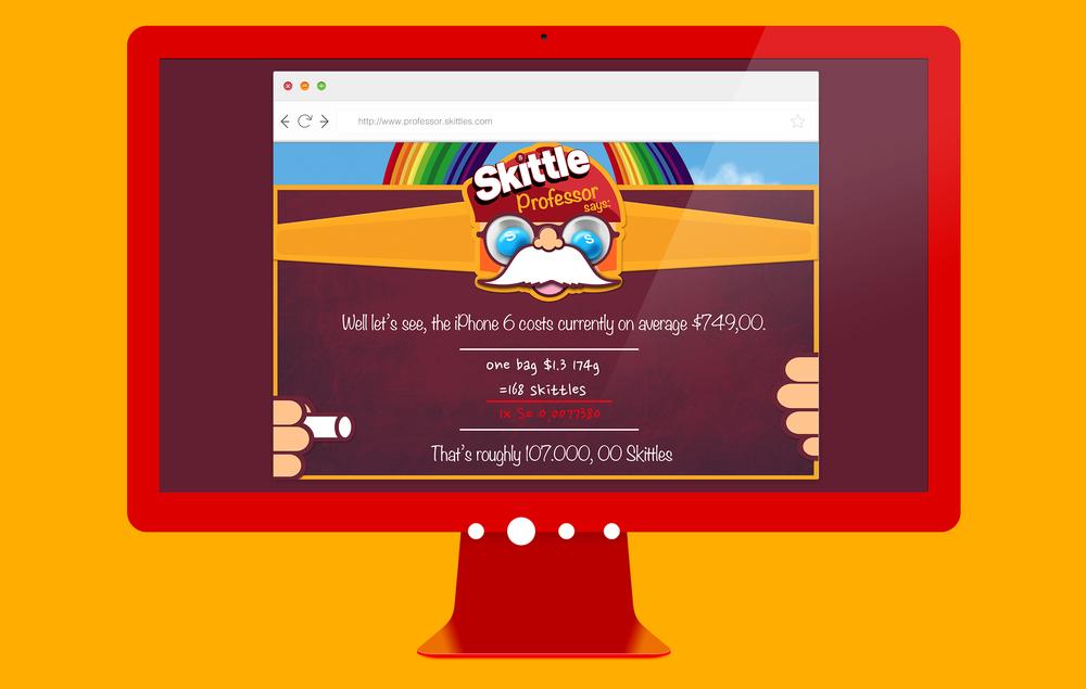 display mockup skittles 3.jpg