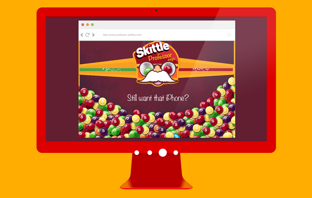 display mockup skittles 6.jpg