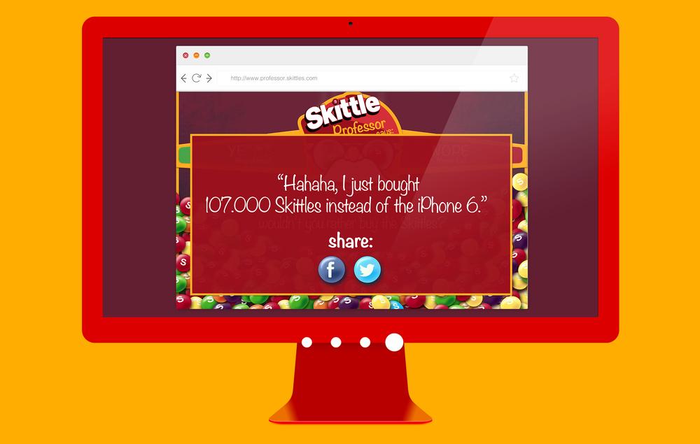 display mockup skittles 8.jpg