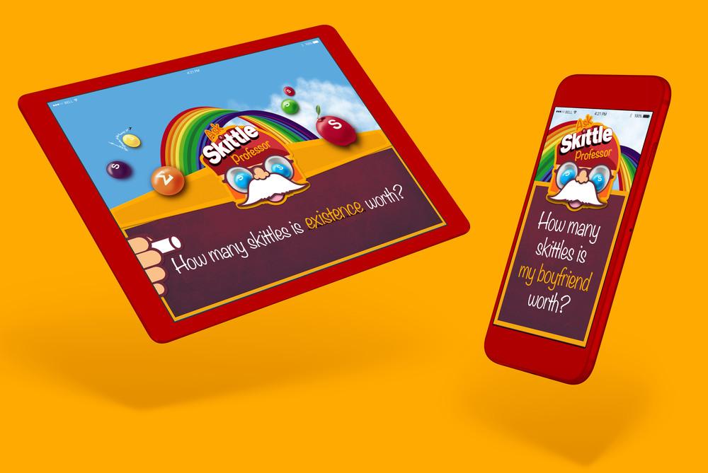 iPad skittles-.jpg