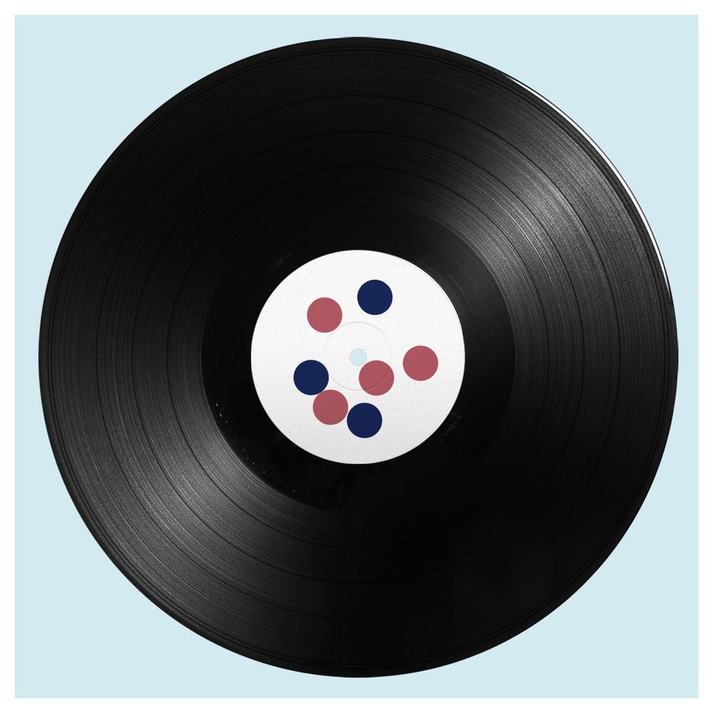 lektroluv vinyl twist 1.jpg