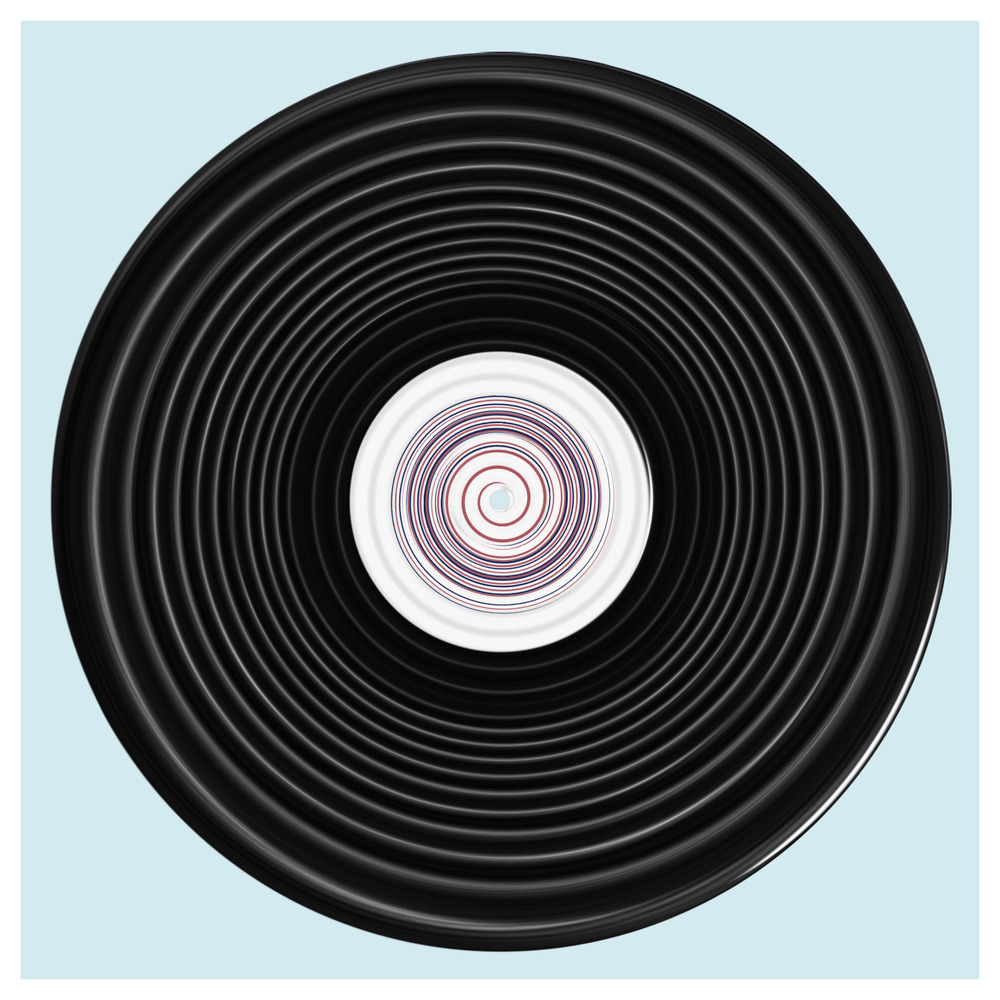 lektroluv vinyl presentation 5.jpg