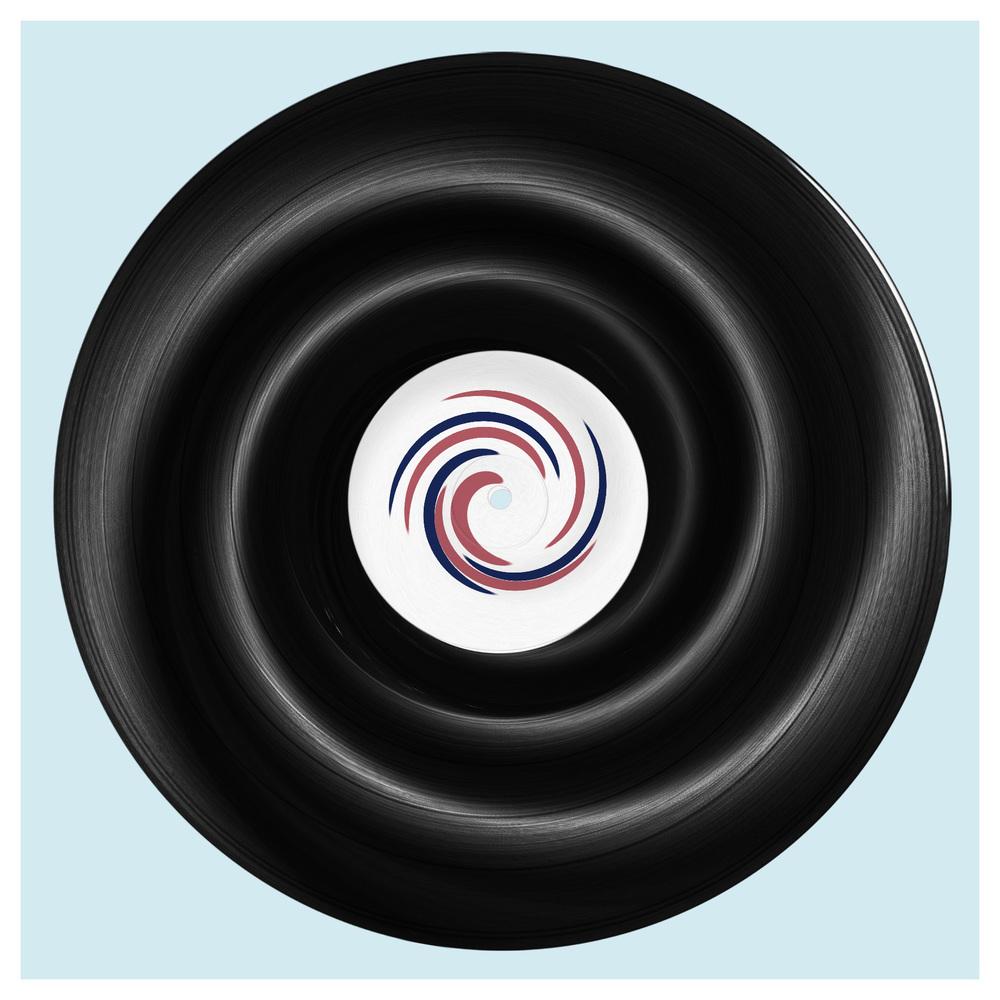 lektroluv vinyl twist 2.jpg
