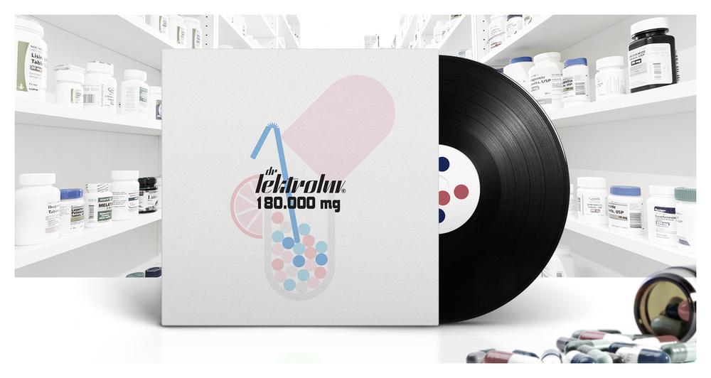 lektroluv vinyl thumb incase8.jpg