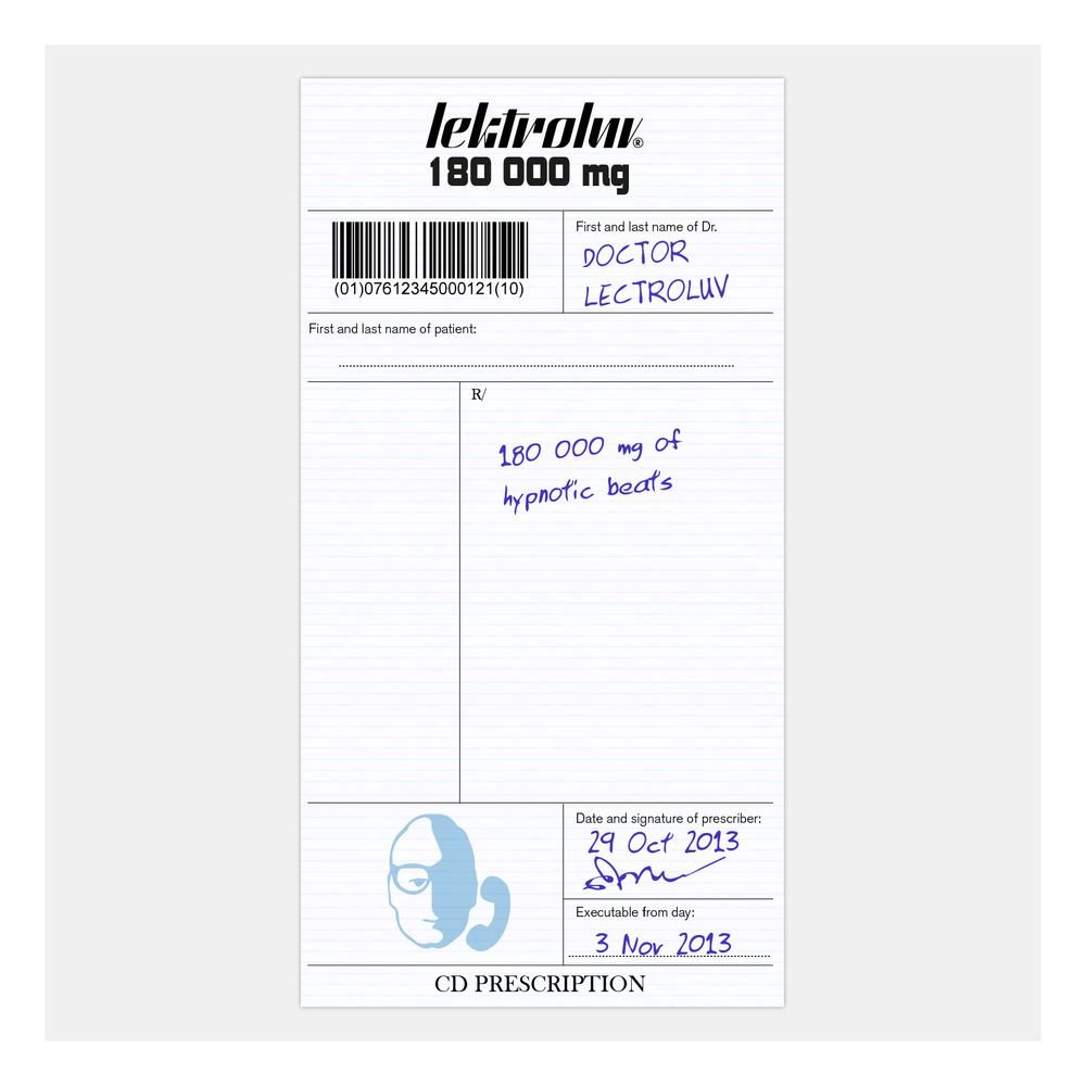 lektroluv prescription sample.jpg