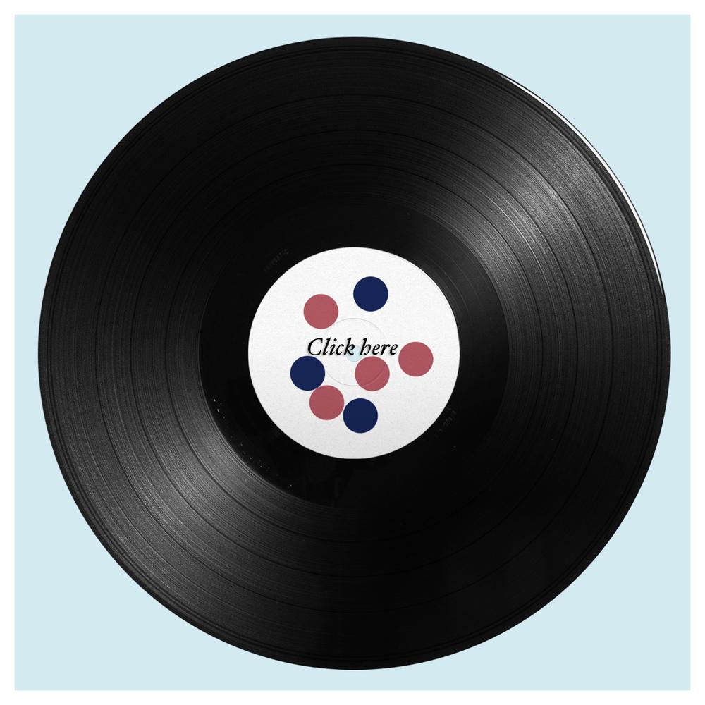 lektroluv vinyl twist 1i.jpg