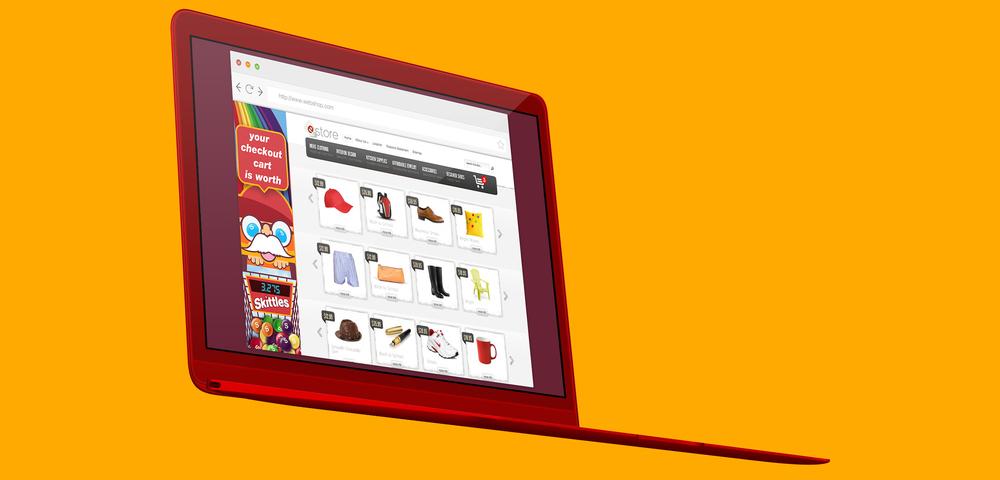 skittles macbook mockup.jpg