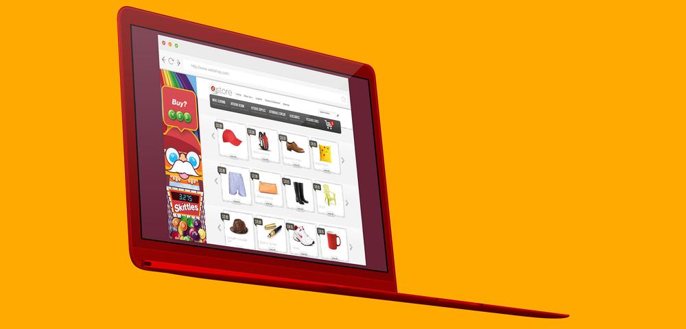 skittles macbook mockup2.jpg