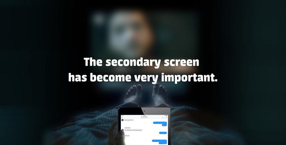 liveline thumb test.jpg