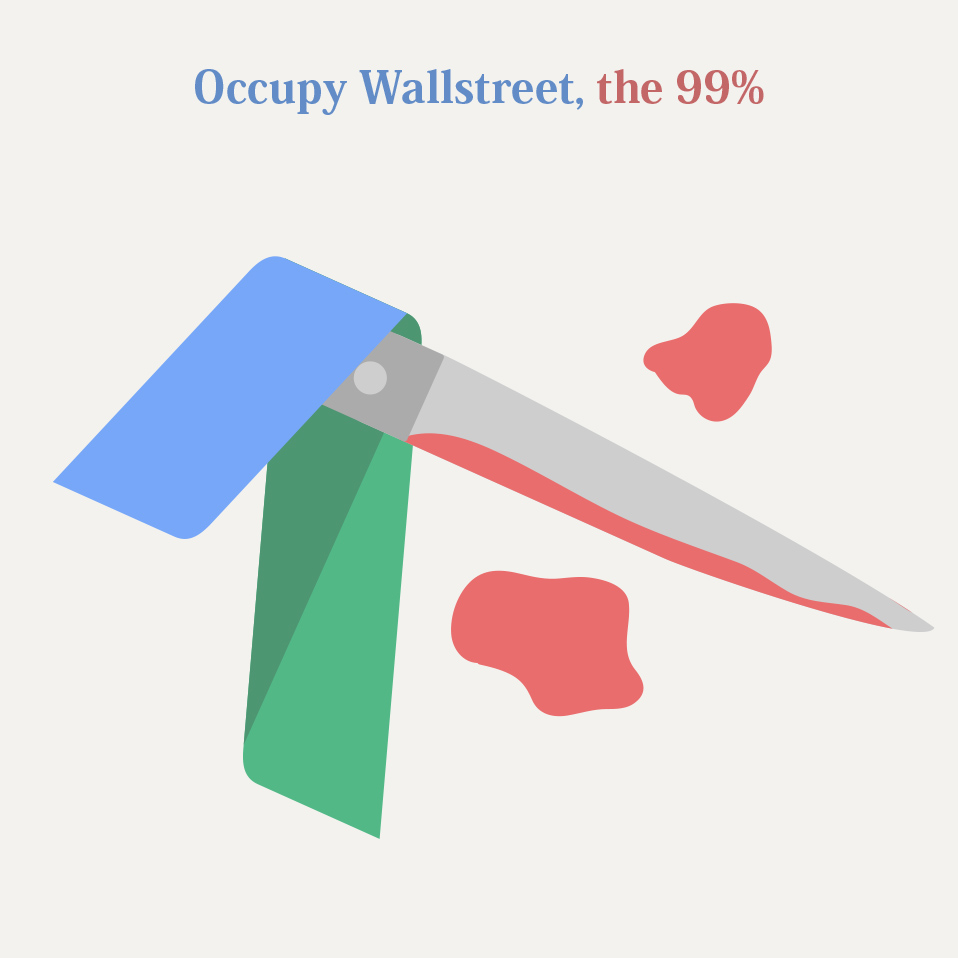 occupy google.jpg
