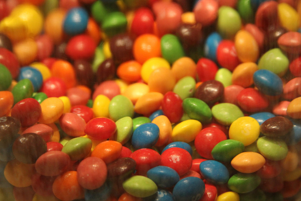 taste_the_rainbow__mmmm_by_ladyjart-d394esf.jpg