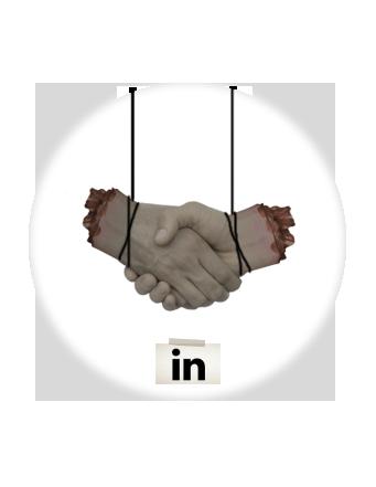 social linkedin.png